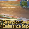 ZooRidersTeam : Champion de la Coupe de France d'Endurance